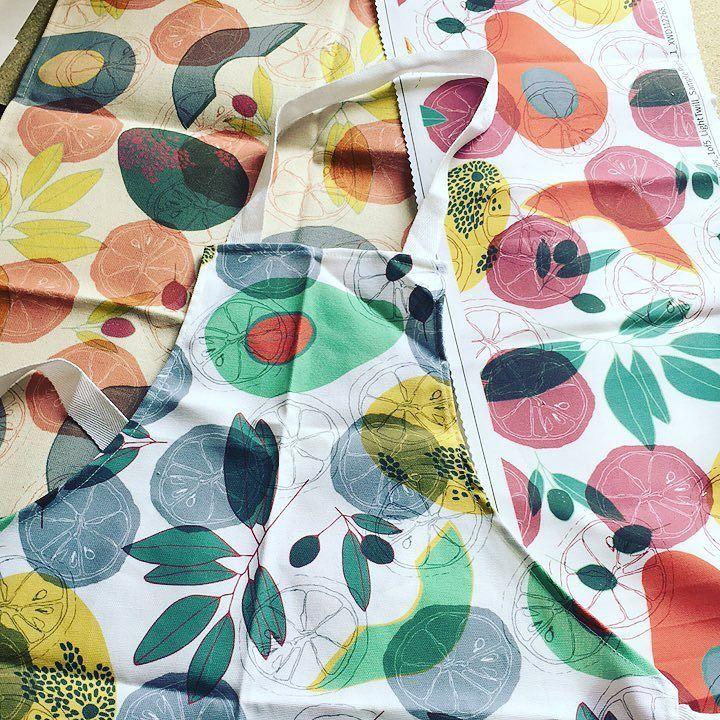 You can order my avocadodesign through http://ift.tt/2jWHhIQ  #fashionformula  #digitallyprinted   #viennaismyhome  #viennadesigner
