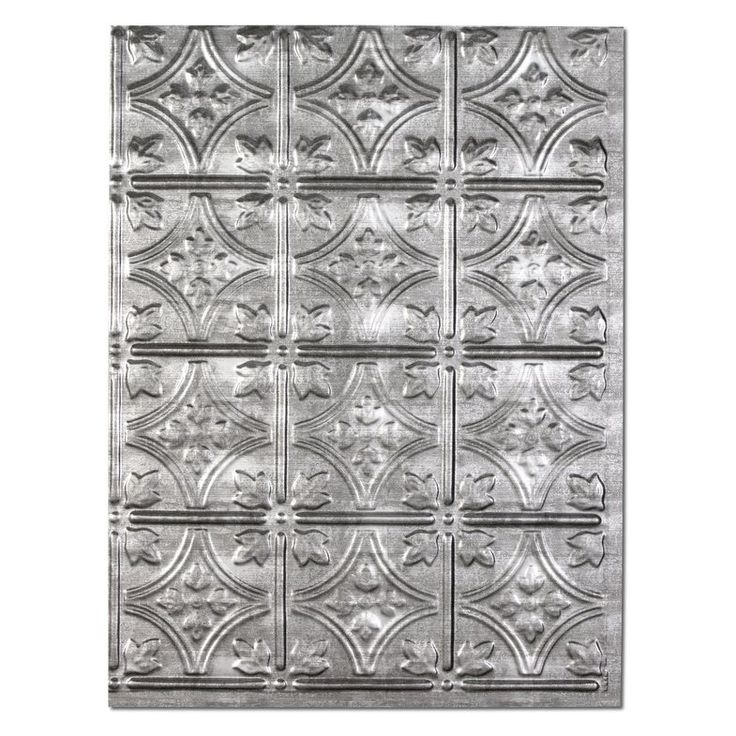 fasade cross hatch silver kitchen backsplash lowes canada - Abnehmbare Backsplash Lowes
