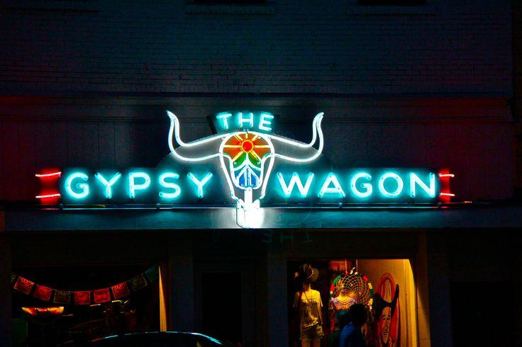 Austin Texas Mikayla Neon: Pin On Austin Neon