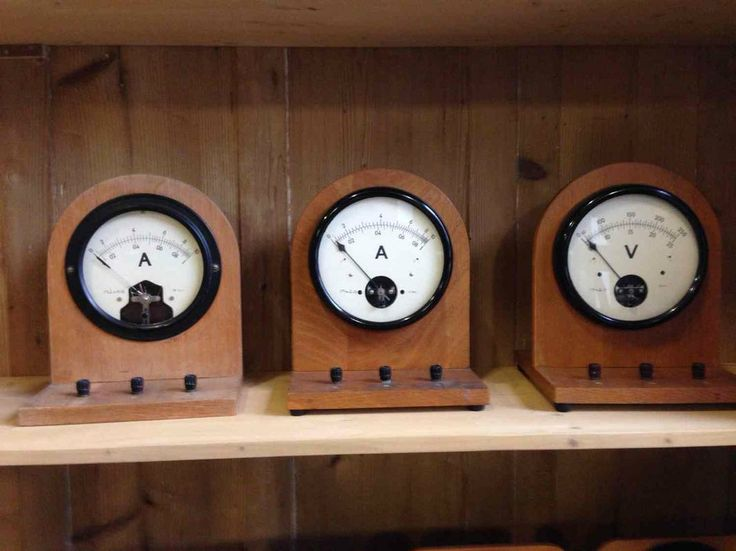 school measuring equipment - 02 Decoration and Miscellaneous - Davidowski