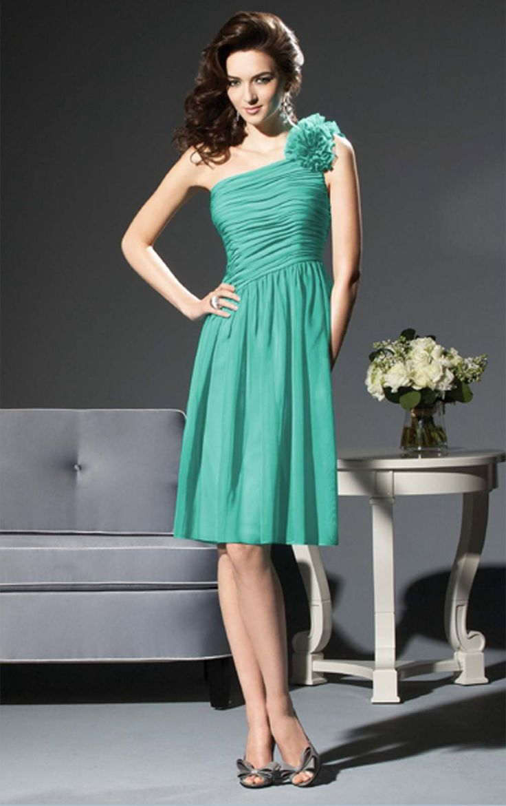 78 Best ideas about Cheap Dresses For Women on Pinterest - Cheap ...