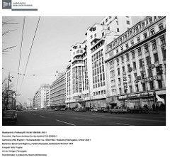 hotel ambasador | by lecitina