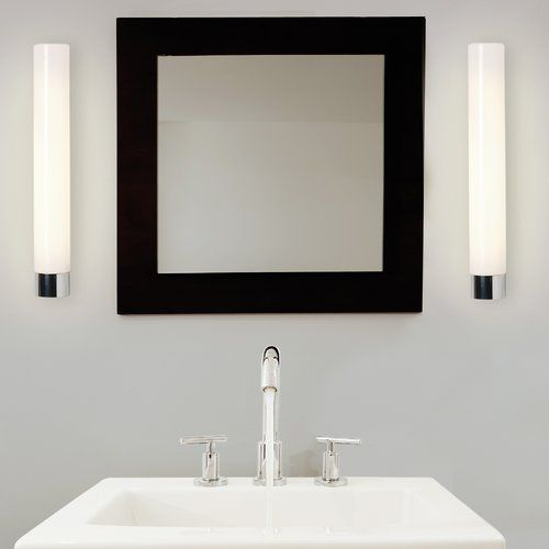 Found it at Wayfair.co.uk - Dresde on 1 Light Bath Bar