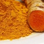 Turmeric Extract Puts Drugs For Knee Osteoarthritis to Shame  www.purifyyourbody.com ~all about detoxification~