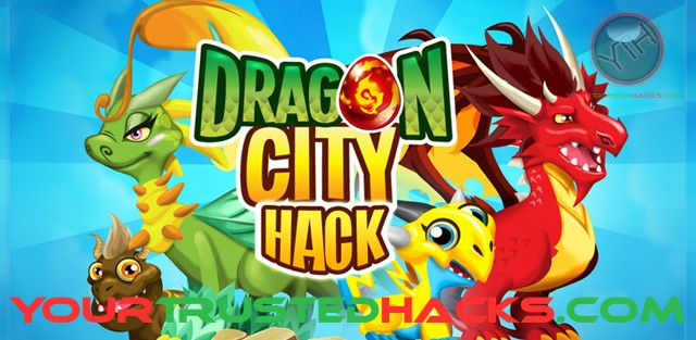 Dragon City Hack (Upgraded 2015) - http://yourtrustedhacks.com/dragon-city-hack-tool-and-cheats/