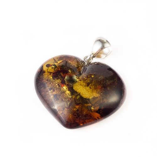 #amber #silver #contest #discount #fashion #balticamber #jewellery #woman #DIY