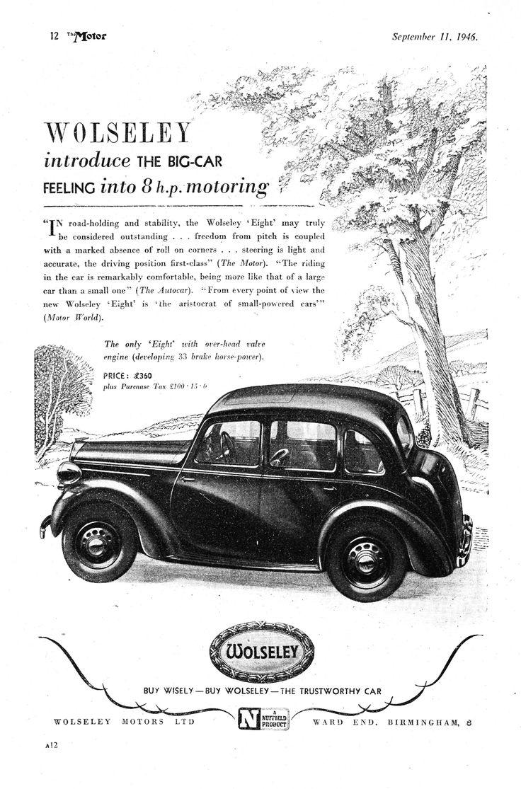 1840 best old cars u0026 trucks images on pinterest vintage cars