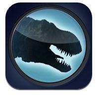 Hvis junior er vild med dinosaure, så er denne app ikke til at komme uden om. I Dinosauer Zoo finder man en række af de kendte dinoer i et virkelig lækkert grafisk set up. Rør ved skærmen og bæstet rækker ud efter din hånd. Sjove lyde og flotte billeder gør denne app til noget helt særligt. Og så bliver man også klogere på dyrene undervejs.