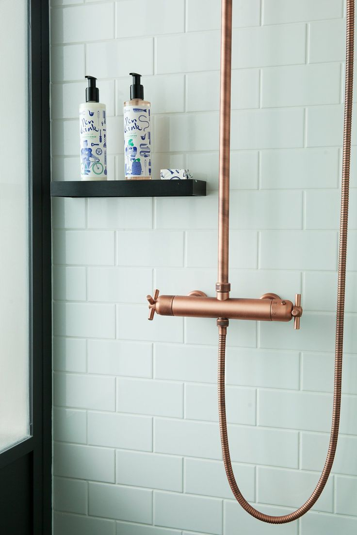 les 117 meilleures images du tableau bathroom - la salle de bain ... - Idea Groupe Salle De Bain