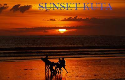 Sejarah dan Keunggulan Pantai Kuta Bali