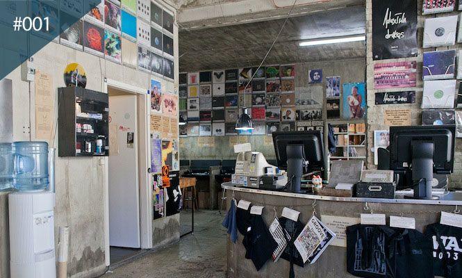 The world's best record shops #001 – Hard Wax, Berlin: http://www.thevinylfactory.com/vinyl-factory-releases/the-worlds-best-record-shops-001-hard-wax-berlin/