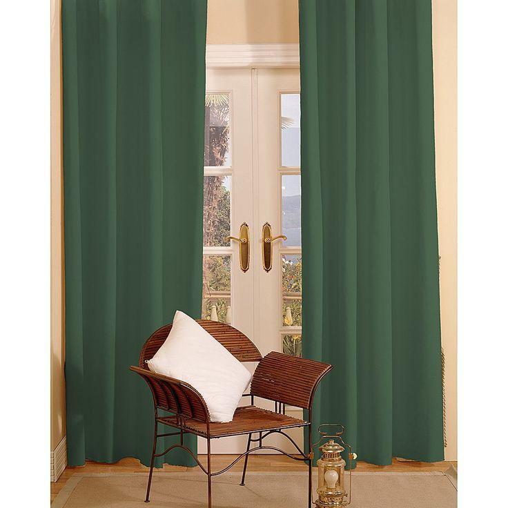 les 25 meilleures id es de la cat gorie rideau galon fronceur sur pinterest rails pour rideau. Black Bedroom Furniture Sets. Home Design Ideas