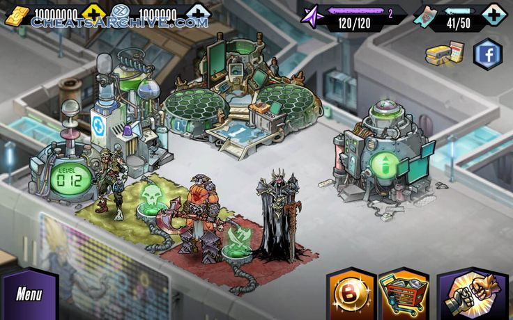 Mutants Genetic Gladiators hack proof  http://cheatsarchive.com/cheats-detail/mutants-genetic-gladiators-hack-apk-mod-and-tips/