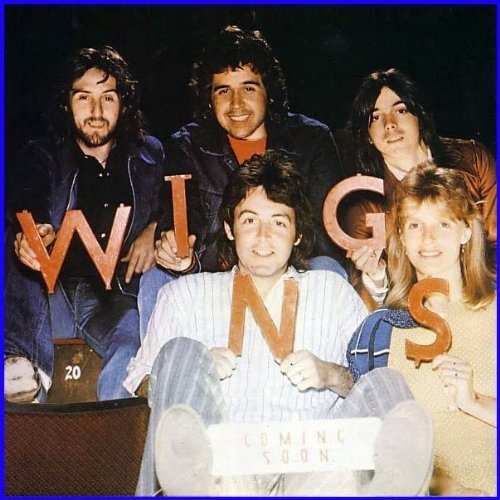Wings complete. The songs of McCartney and Wings. < 80 songs [by Paul McCartney and others. With portraits]. > by Paul Maccartney, http://www.amazon.com/dp/B0000CZ87X/ref=cm_sw_r_pi_dp_JTxSqb0HFK42W