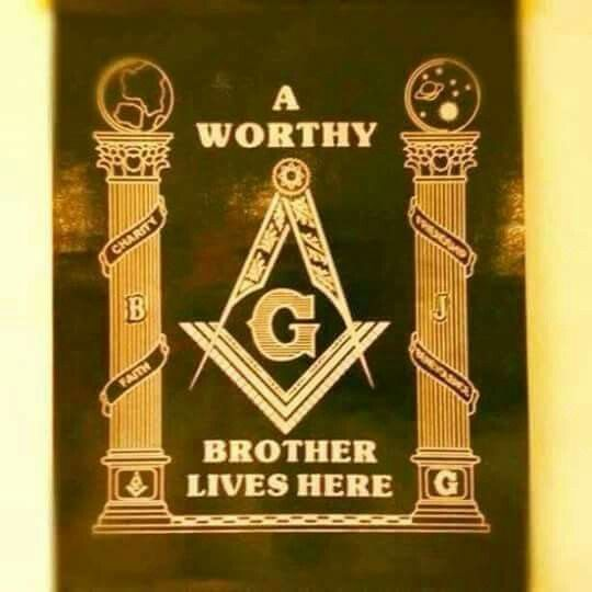 how to join the masonic order