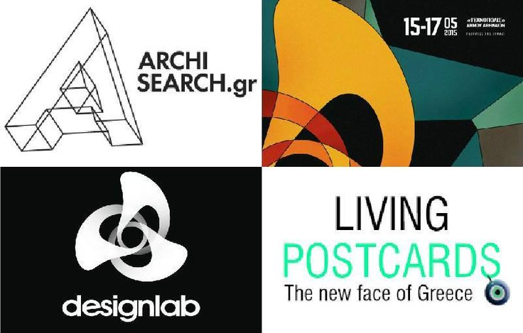 Don't miss it! http://www.living-postcards.com/blog/design-lab-institution-creativity-architecture-and-design#.VU8OcM5URQM