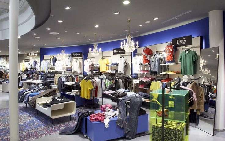 Client: Feldpausch Location: Zurich Design: Blocher Blocher Year: 2005 #interior #design #Zurich #Feldpausch #shopftting #store #shop