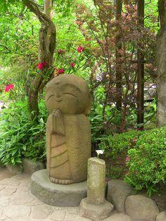 Kamakura – Google-Suche   – Culture of People, Places, etc 2
