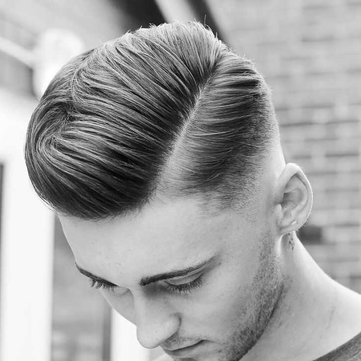 images of cool hair styles 17 best ideas about undercut hairstyle for on 6635