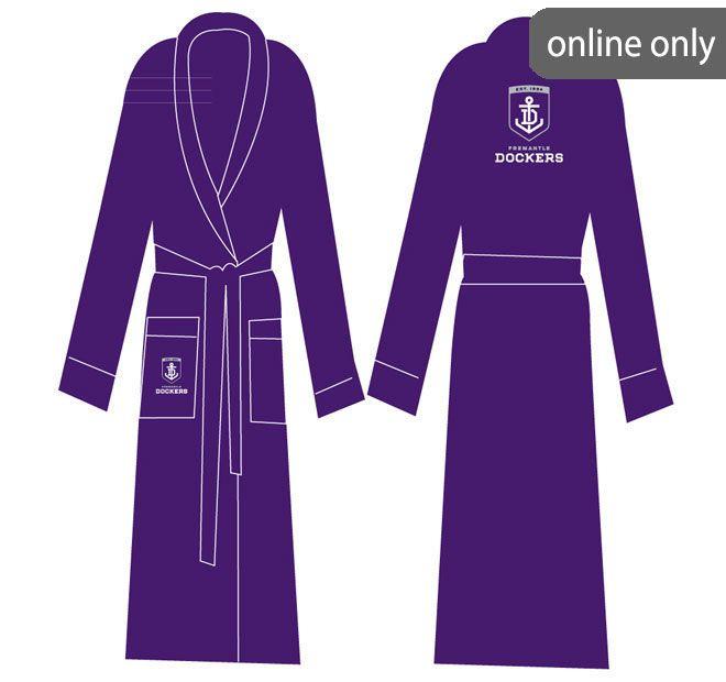 afl-team-logo-quilt-cover-set-and-accessories-range-fremantle-dockers