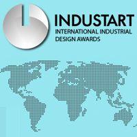 INDUSTART International Industrial Design Awards
