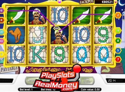 Casino credit free game online play win interactive tv gambling