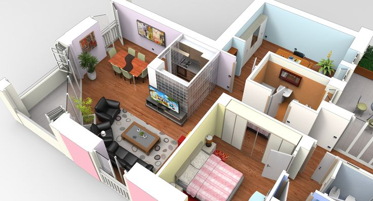 Apartment Design Software Images Design Inspiration