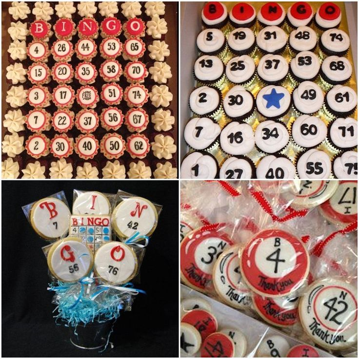 Best 25+ Bingo party ideas on Pinterest | Bingo cards, Bingo games ...