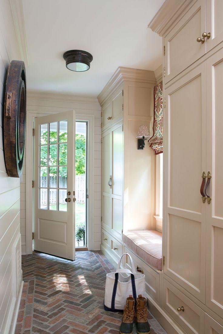Foyer Room Jersey : Best entry foyer ideas on pinterest fall entryway