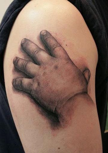 tattoos for men in india #Tattoosformen
