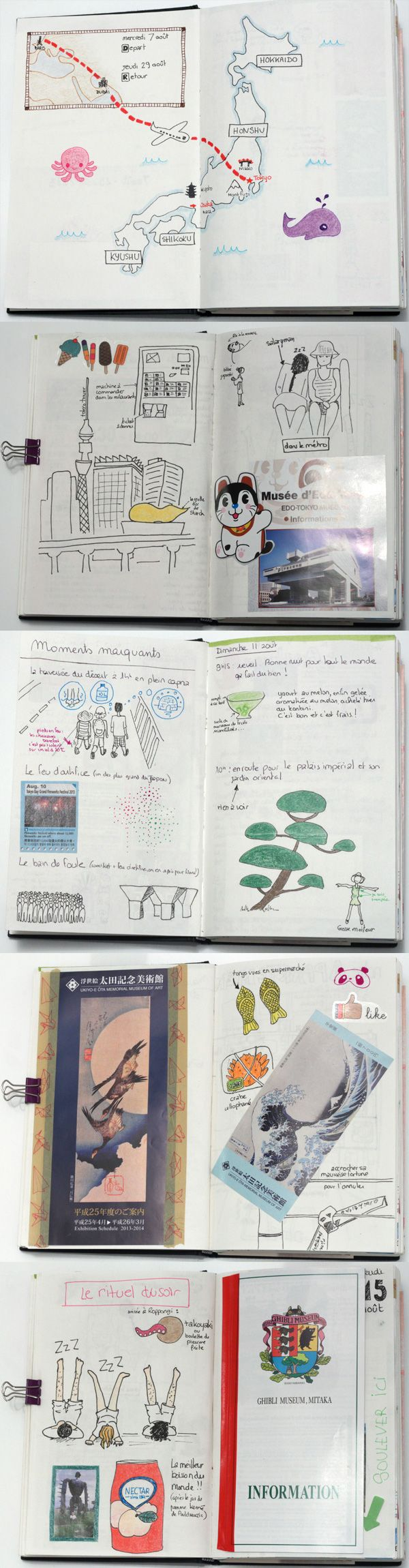 best ideas images on pinterest bullet journal gift ideas and