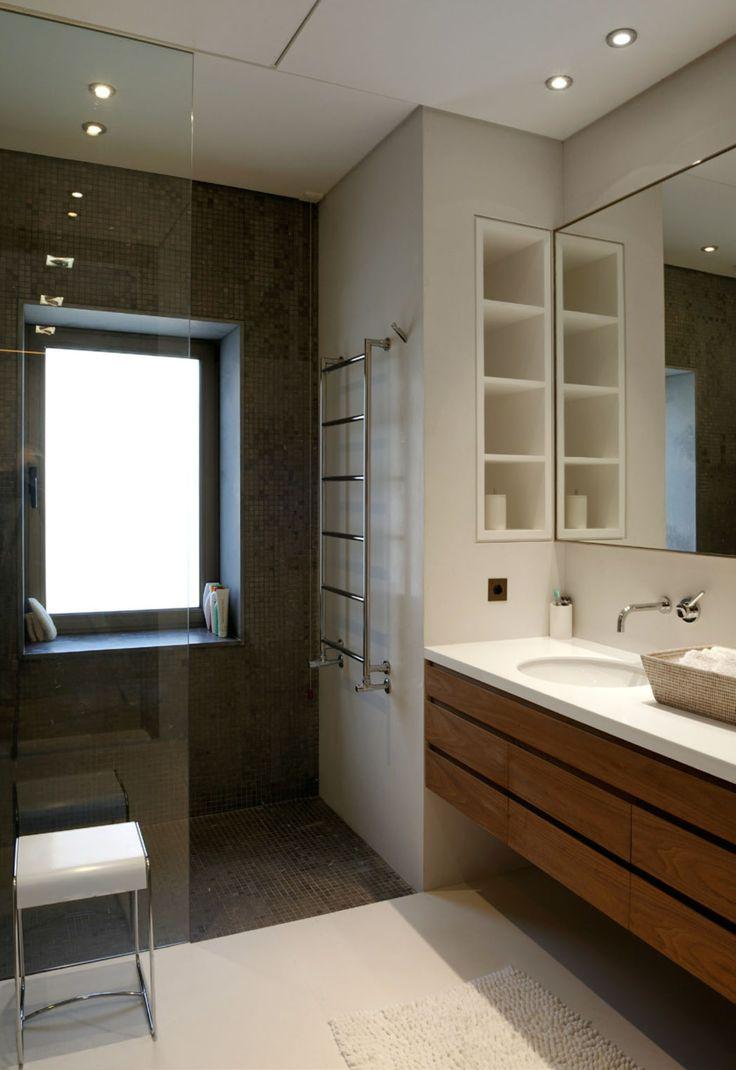 bathroom design by mariagroup - Bathroom Designs Lebanon