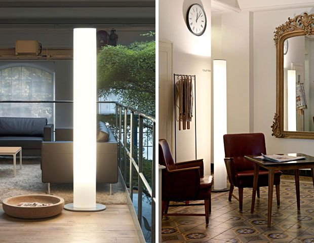 Leia lampadaire belux http www voltex fr leia lampadaire light fixtures