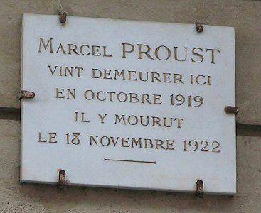 rue de l'Amiral-Hamelin - Paris 16ème