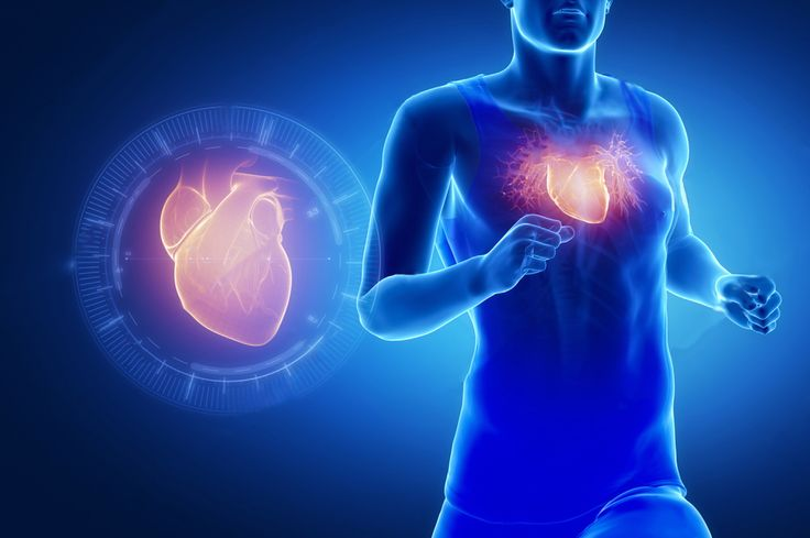 Sudden cardiac death in athletes is rare. Yet, recent evidence indicates that cardiac screening that is proper might lessen the risk of death even farther. Scientific specialist Dr. Alexander Jimenez explains… On 17 March 2012, the Bolton footballer Fabrice Muamba failed during the first...
