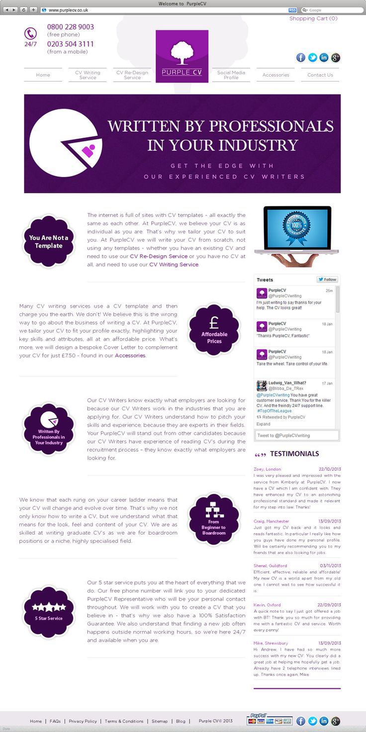 best images about resume tips job cover letter purplecv are cv experts they specialise in writing designing or improving your cv