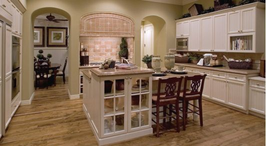 Home And Garden Kitchen Designs Unique Design Decoration