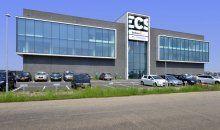 Hercuton heeft dit kantoorgebouw met opslagruimte turn-key gerealiseerd. Dit omvat de infra, bouwkundige-, elektrotechnische- en werktuigbouwkundige werkzaamheden.