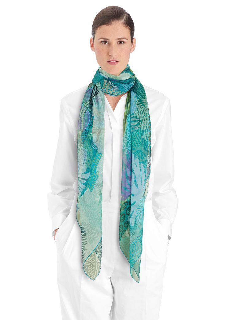 birkin bag knock off - hermes soie cool small mykonos blue/white