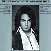 Lyrics to Play Me by Neil Diamond