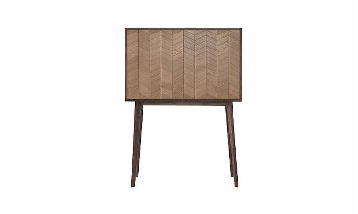 "Sideboard ""MISTER"" for WEWOOD PORTUGUESE JOINERY"