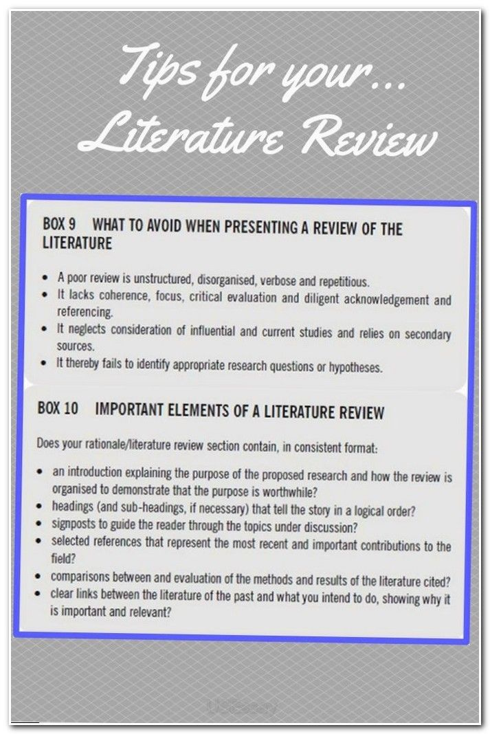 essay response generator Writing effective summary and response essays the summary: a summary is a concise paraphrase of all the main ideas in an essay it cites the author and the title (usually in the first sentence) it contains the essay's thesis and supporting ideas it may use direct quotation of forceful or concise statements of the author's ideas it will not.
