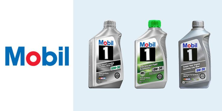 from $3 per quart, Valvoline 782253 MaxLife SAE 5W-20 High Mileage Motor Oil – 5 Quart  Dr. John Ellis, Valvoline's founder, is actually credited as being the inventor of motor oil, so to say the brand has some history would be a bit of an understatement. Starting with steam engines, and then supplying motor oil for the Model T, was just the beginning. Now Valvoline splits its focus between extensive development of oils designed for high-mileage engines, as well as an ongoing support of…