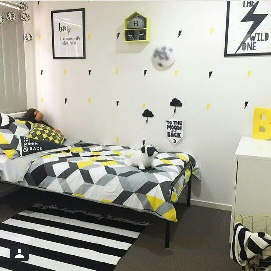 Kids Bedroom Kmart 979 best kmart (aus) home styling images on pinterest | bedroom