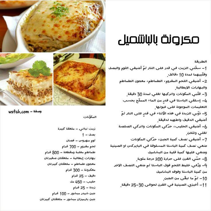 Pin By Hana On Recipes Recipes 10 Things