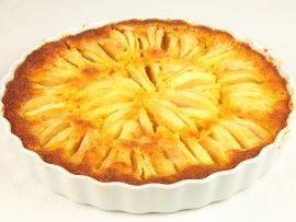 Torta di mele di Editta: Ricette Dolci | Cookaround