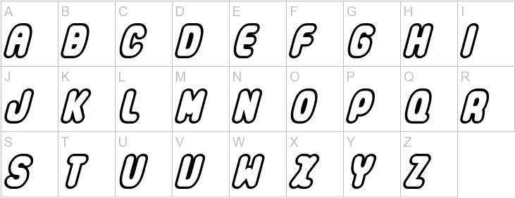 Jill Name Coloring Pages | Free Download Printable Math Worksheets ...