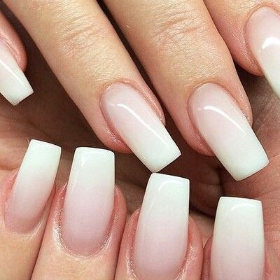 19 best xo nails images on pinterest the weeknd almond nails resultado de imagen para nails tumblr natural nail designsfrench tip prinsesfo Gallery