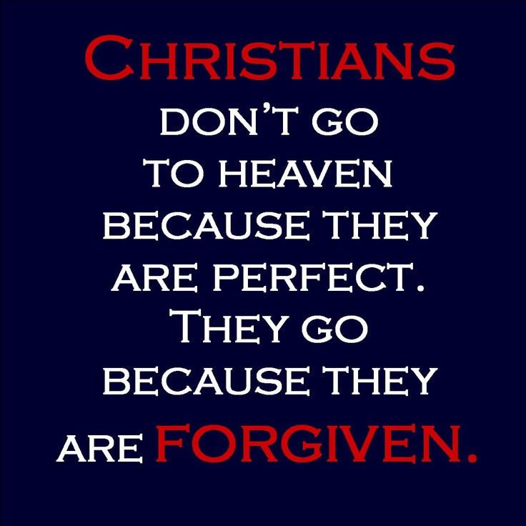 AMEN...it is NOT of works, salvation is an unearned gift from GOD for sinner.