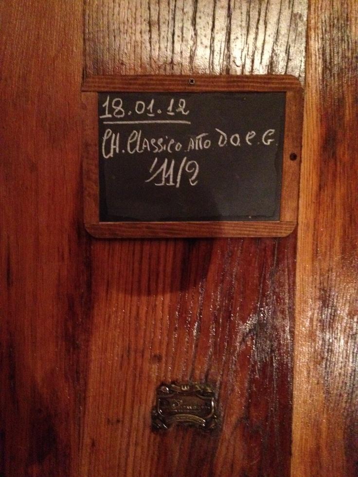 Castello Albola Chianti